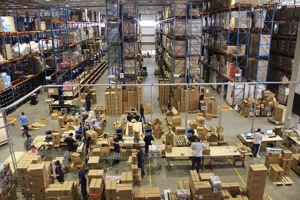 picking-en-almacen-logistico