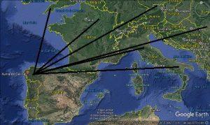 galicia-earth-con-flechas